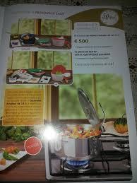 atelier cuisine tupperware promozioni e cataloghi tupperware added promozioni e cataloghi