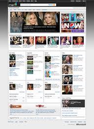 100 msn entertainment rihanna photos photos msn hosts