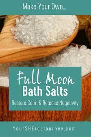 583 best bath salts bath milk epsom salt cakes images on