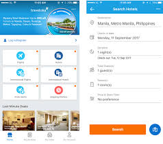 traveloka faq how to pay using your metrobank card traveloka