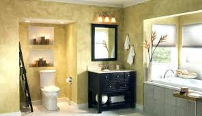 lowes bathrooms design lowes bathroom remodel cost bathrooms design bathroom remodel design