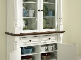 kitchen hutch decorating ideas cabinet buffet hutch ideas astounding buffet hutch decorating