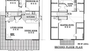 chalet cabin plans chalet cabin plans luxamcc org