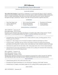 resume template administrative manager job specifications ri seniores executive sle job description and marketing manager