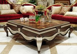 Living Room Table Design Wooden Wooden Central Table Designs Wooden Central Table Designs
