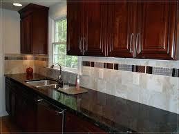paint kitchen tiles backsplash black stone tile backsplash large size of kitchen tiles for kitchen