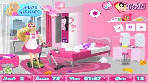 House Design Games English by Casa Da Barbie Game Barbie House Juegos De Barbie Youtube
