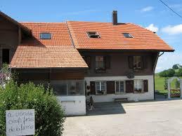 chambres d hotes suisse chambre d hote suisse 57 images chambre d hote en suisse source