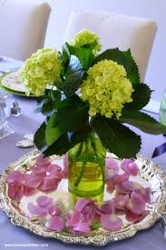 Decorate A Vase Dining Table Decor Ideas Purple And Green Toot Sweet 4 Two