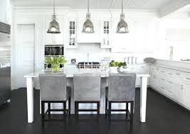 brushed nickel kitchen cabinet hardware knobs and cup pulls give a