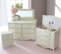 Pottery Barn Madeline Madeline Jewelry Box Collection Pottery Barn Kids Whimsical