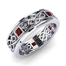 rings ruby images Buy ruby rings men glamira co uk jpg