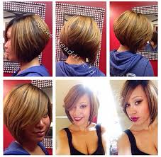 which hair is better for sew in bob full sew in bob with lace closure hair love pinterest