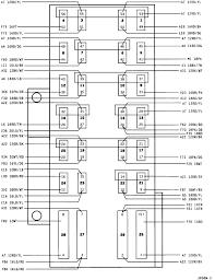 1995 jeep wrangler stereo wiring efcaviation com