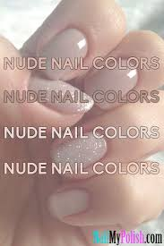 27 best nail polish images on pinterest nails color
