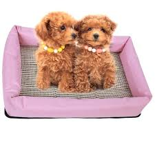 pizza dog bed pizza dog bed dog puppy supplies dog beds and costumes