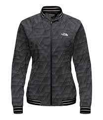 Womens Dress Vests The North Face Womens Clothing Jackets U0026 Vests Running Training Uk