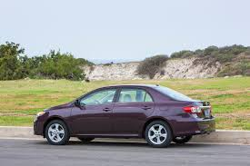 nissan sentra vs toyota corolla 2017 corolla and civic beat focus and cruze in february 2013 compact sales