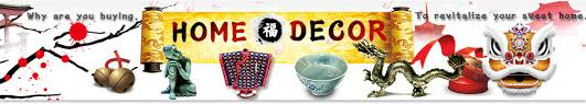 Oriental Home Decor Cheap Chinese Painting Oriental Decor Chinese Lantern Seal Figurine