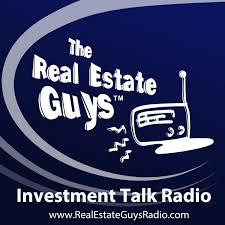 dallas real estate market update from local pros the real estate