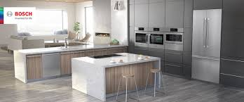 la cuisine luxury home high end kitchen appliances la cuisine appliances