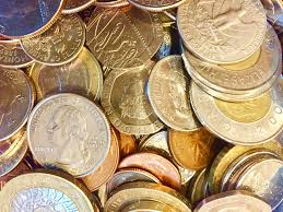 lexus financial lienholder address i have a tax lien u2014does that mean i can u0027t get a loan crowdfund
