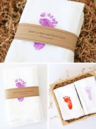 s day gift from baby baby s s day gift idea