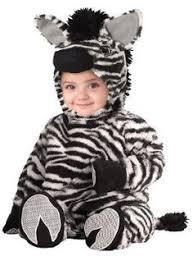 Halloween Costume Ideas 8 Boy Twin Pair Halloween Costume Idea Fox U0026 Hound Diy