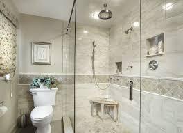classic bathroom designs small bathrooms houzz all white bathrooms