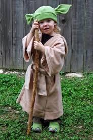 Hobbit Halloween Costume Hobbit Costume Son Happy