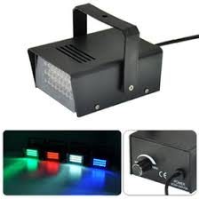 wholesale mini dj lights suppliers best wholesale mini