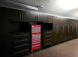 Build Wood Garage Storage Cabinets by 100 Garage Storage Ideas For Men Cool Organization And Shelving