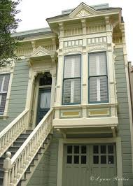 Victorian Houses by Exterior Paint Colors Victorian Houses Video And Photos