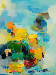 1471 best art images on pinterest abstract art paintings and