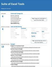 wedding planning software retirement planning excel spreadsheet or spreadsheet templates