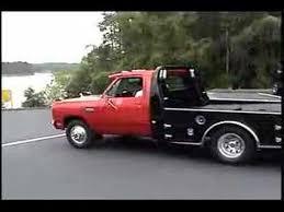 dodge truck beds dodge dually truck 1 ton mopar cm truck bed