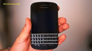reset hard blackberry z10 q10 hard reset how to factory reset