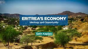 eritrea u0027s economy u2013 atlantic council publications