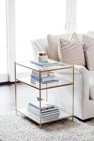 furniture home images of designer side tables for living room