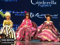 Cinderella Ugly Stepsisters Halloween Costumes 40 Cinderella Images Cinderella Theatre