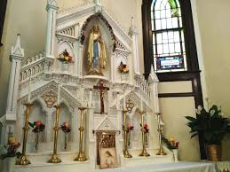 Church Altar Decoration For New Year happy new year father jerabek u0027s blog