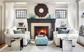 Interior Design San Francisco by Top 7 San Francisco Interior Designers Decorilla