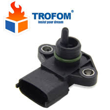 What Is A Map Sensor Compare Prices On Hyundai Map Sensor Online Shopping Buy Low