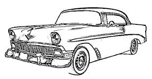 coloring pages of cars printable coloring car printable coloring pages car printable coloring pages