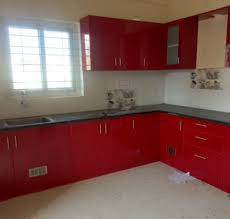 wooden kitchen design l shape impressive l shaped kitchen designs at fevicol design ideas