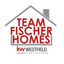 Fischer Homes Design Center Pleasant Grove Utah Homes For Sale
