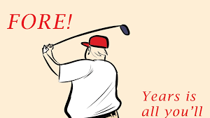 birthday cards for donald trump the new yorker