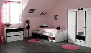 chambre pour fille ado 15 meilleur design de chambre ado constructeur maison