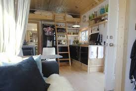 250 sq ft couple u0027s tiny house for sale near austin tx