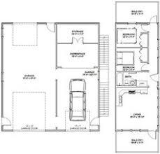 Rv Garage Apartment Pdf House Plans Garage Plans U0026 Shed Plans House Plans